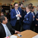 year-10-appreciation-coffee-morning-2016-07