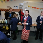 year-10-appreciation-coffee-morning-2016-08