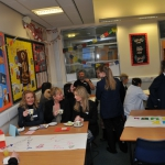 year-10-appreciation-coffee-morning-2016-09