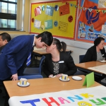 year-10-appreciation-coffee-morning-2016-11