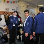 year-10-appreciation-coffee-morning-2016-14