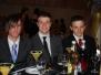 Year 11 Principals Dinner 2009