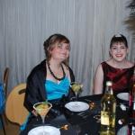 Year 11 Principals Dinner 2009 36