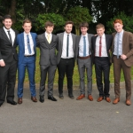year-13-leavers-dinner-2014-01