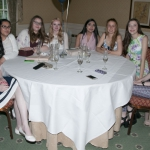 Year 13 Leavers Dinner 2016 28