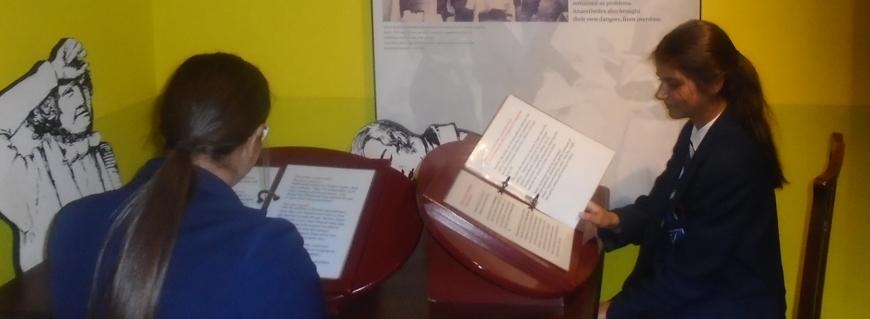 MedicalMuseum