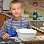 chernobyl-children-visit-2014-01