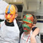chernobyl-children-visit-2014-012