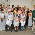chernobyl-children-visit-2014-014