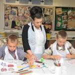 chernobyl-children-visit-2014-022
