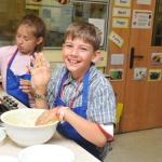 chernobyl-children-visit-2014-030