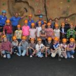 chernobyl-children-visit-2014-052