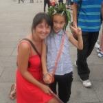 China 2012 08