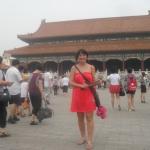 China 2012 09