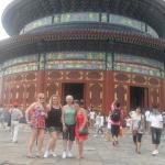 China 2012 11