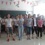 China 2012 14