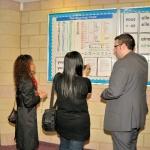 china-exchange-2010-03