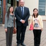 china-exchange-2012-01