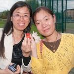 china-exchange-2012-08