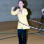 china-exchange-2012-09