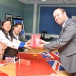 china-exchange-2012-14