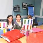 china-exchange-2012-15