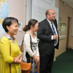 china-exchange-2014-016