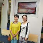 china-exchange-2014-09