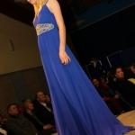 Fashion Show 2013 03