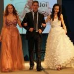 Fashion Show 2013 06
