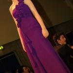 Fashion Show 2013 08