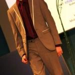 Fashion Show 2013 10