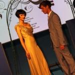 Fashion Show 2013 11