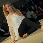 Fashion Show 2013 13