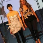 Fashion Show 2013 14
