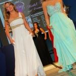 Fashion Show 2013 16