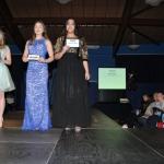 fashion-show-2016-23