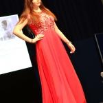 fashion-show-2016-46