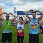 great-north-run-2014-05