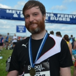 great-north-run-2014-06