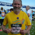 great-north-run-2014-09
