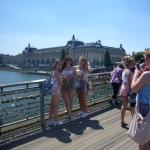 paris-trip-2014-011