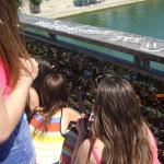 paris-trip-2014-014