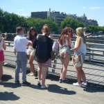 paris-trip-2014-017