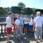paris-trip-2014-05