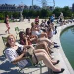 paris-trip-2014-08