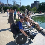 paris-trip-2014-09
