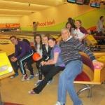Principals Bowling Night 2013 02