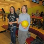 Principals Bowling Night 2013 05