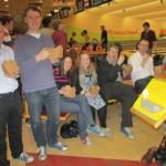 Principals Bowling Night 2013 07